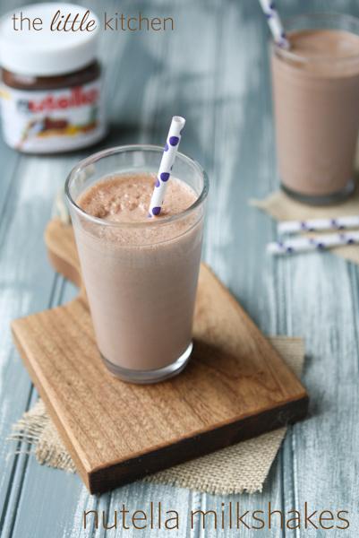 nutella-milkshake-125