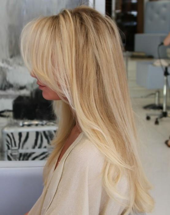 Hair Style Seat : styleseat-blonde-hair
